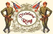 Dixie Ring