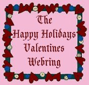 Win a $15 gift certificate for the Best Valentines Day Page!